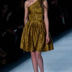 Pamella-Roland-Fall-2012-NY-Fashion-Week20120214_0069