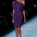 Pamella-Roland-Fall-2012-NY-Fashion-Week20120214_0070
