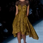 Pamella-Roland-Fall-2012-NY-Fashion-Week20120214_0071