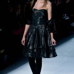 Pamella-Roland-Fall-2012-NY-Fashion-Week20120214_0072