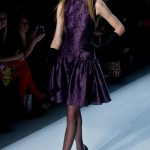 Pamella-Roland-Fall-2012-NY-Fashion-Week20120214_0073