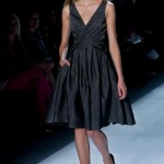 Pamella-Roland-Fall-2012-NY-Fashion-Week20120214_0074