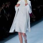Pamella-Roland-Fall-2012-NY-Fashion-Week20120214_0075