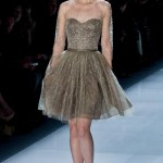 Pamella-Roland-Fall-2012-NY-Fashion-Week20120214_0076