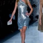 Pamella-Roland-Fall-2012-NY-Fashion-Week20120214_0077