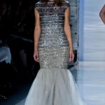 Pamella-Roland-Fall-2012-NY-Fashion-Week20120214_0078
