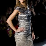 Pamella-Roland-Fall-2012-NY-Fashion-Week20120214_0079a