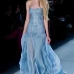Pamella-Roland-Fall-2012-NY-Fashion-Week20120214_0080