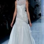 Pamella-Roland-Fall-2012-NY-Fashion-Week20120214_0081