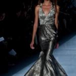 Pamella-Roland-Fall-2012-NY-Fashion-Week20120214_0082