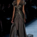 Pamella-Roland-Fall-2012-NY-Fashion-Week20120214_0083