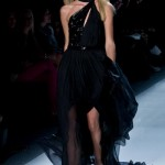 Pamella-Roland-Fall-2012-NY-Fashion-Week20120214_0084