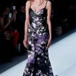 Pamella-Roland-Fall-2012-NY-Fashion-Week20120214_0085