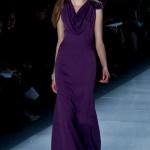 Pamella-Roland-Fall-2012-NY-Fashion-Week20120214_0086