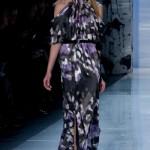 Pamella-Roland-Fall-2012-NY-Fashion-Week20120214_0087