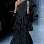 Pamella-Roland-Fall-2012-NY-Fashion-Week20120214_0089