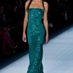 Pamella-Roland-Fall-2012-NY-Fashion-Week20120214_0090