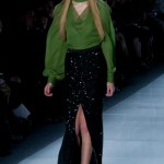 Pamella-Roland-Fall-2012-NY-Fashion-Week20120214_0092