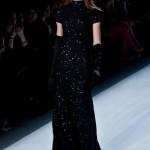Pamella-Roland-Fall-2012-NY-Fashion-Week20120214_0093