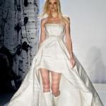 Pamella-Roland-Fall-2012-NY-Fashion-Week20120214_0094a
