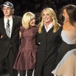 Pamella-Roland-Fall-2012-NY-Fashion-Week20120214_0095a