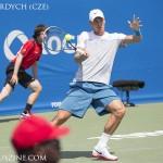 RogersCup_2012_16