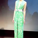 Douglas Hannant Spring 2013 New York Fashion Week Presentation