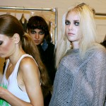 Emerson Spring 2013 by Jackie Fraser-Swan