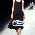 Y-3 by Yohji Yamamoto for Adidas Spring 2013 10 Year Anniversary Collection
