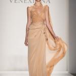 NYFash_2013_Spring_Venexiana_1008