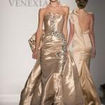 NYFash_2013_Spring_Venexiana_1009