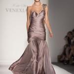 NYFash_2013_Spring_Venexiana_1051