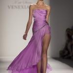 NYFash_2013_Spring_Venexiana_1052