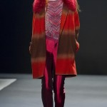 NYFash_Fall_2012_Tam_120215_0013