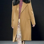 NYFash_Fall_2012_Tam_120215_0065
