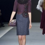 NYFash_Fall_2012_Tam_120215_0102