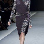NYFash_Fall_2012_Tam_120215_0146