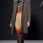 NYFash_Fall_2012_Tam_120215_0181