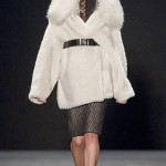 NYFash_Fall_2012_Tam_120215_0186
