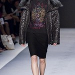 NYFash_Fall_2012_Tam_120215_0306