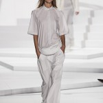 Sep082012_NYFash_2013_Spring_Lacoste_0016