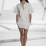 Sep082012_NYFash_2013_Spring_Lacoste_0029