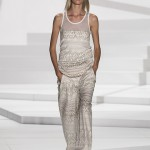 Sep082012_NYFash_2013_Spring_Lacoste_0034