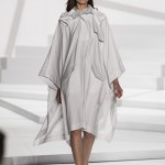 Sep082012_NYFash_2013_Spring_Lacoste_0053