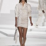 Sep082012_NYFash_2013_Spring_Lacoste_0066