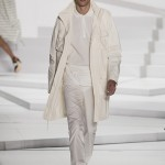 Sep082012_NYFash_2013_Spring_Lacoste_0095