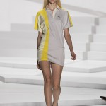 Sep082012_NYFash_2013_Spring_Lacoste_0106