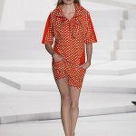 Sep082012_NYFash_2013_Spring_Lacoste_0114