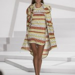 Sep082012_NYFash_2013_Spring_Lacoste_0122