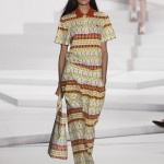 Sep082012_NYFash_2013_Spring_Lacoste_0140